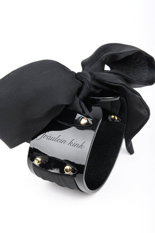 Fk Bow Restraints