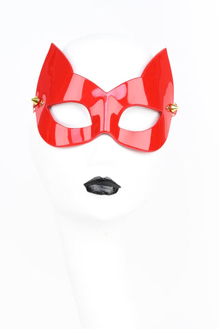 Roja Molded Mask