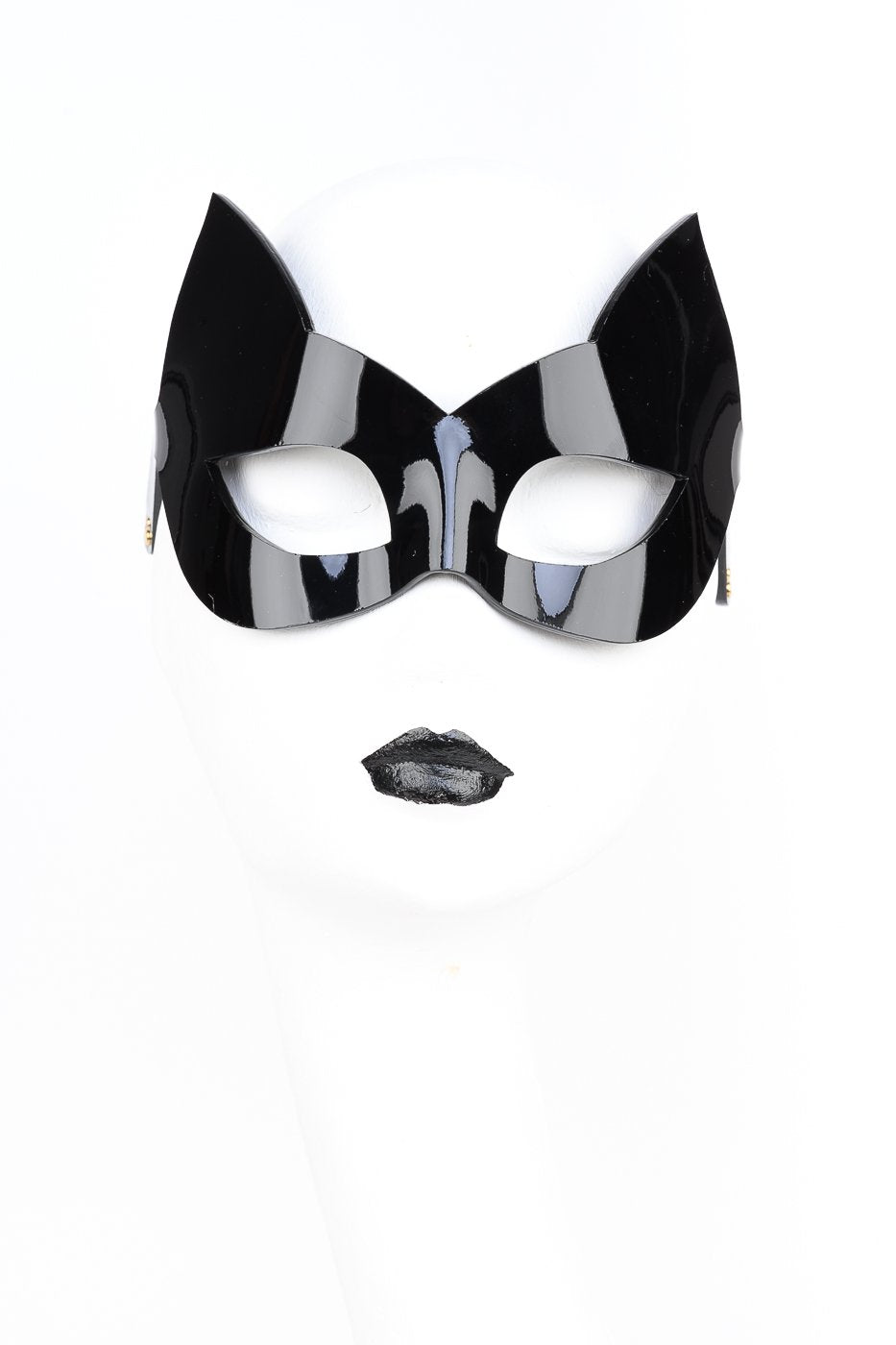 Fk Kitten Sunglasses