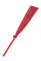 Red Hot Flogger