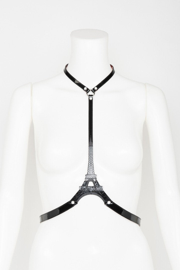 Eiffel Harness