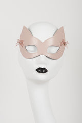 Chérie Kitten Mask