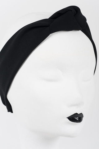French Kiss Turban