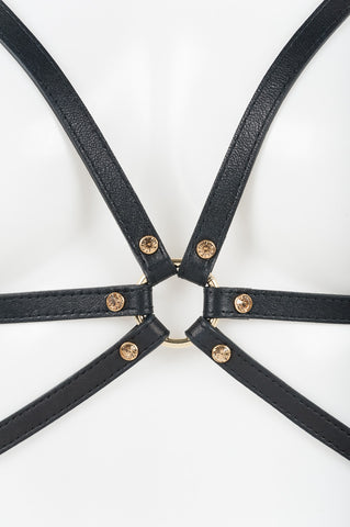 Caviar Harness