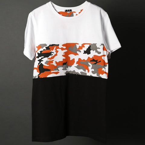 Source - RDKL Pocket Tee#109