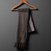 Stoles And Muffler#1