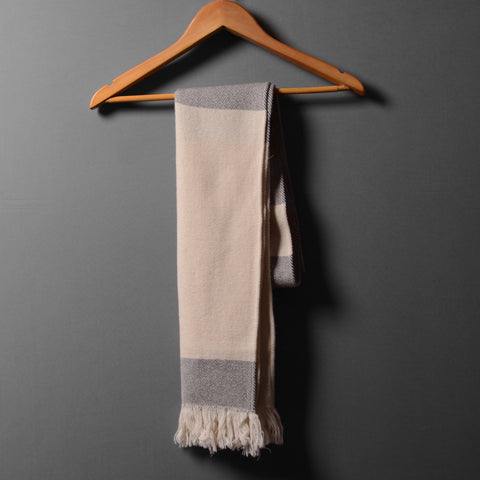 Stoles And Muffler#3