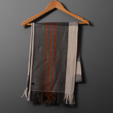 Stoles And Muffler#4