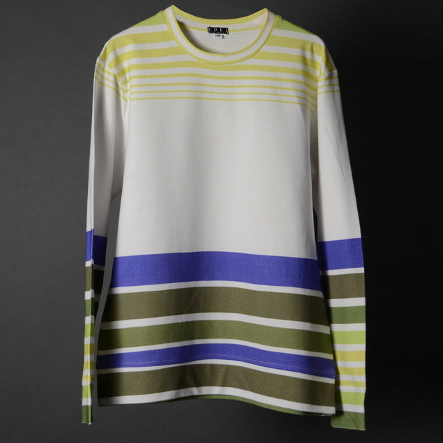 RDKL - Men's Long Sleeve Tee#83