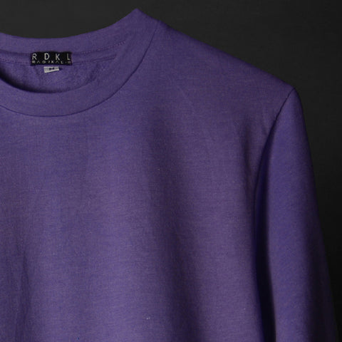 RDKL - Men's Sweatshirt#79