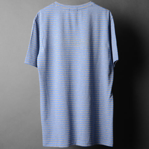 RDKLU - BASIC MENS TEE#9