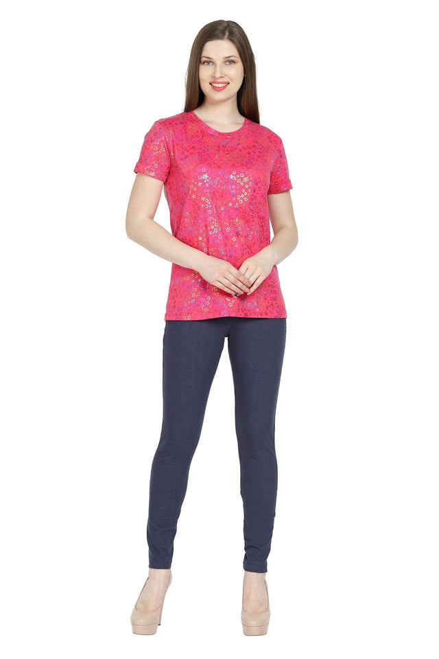 RDKLU  Women's Top#10