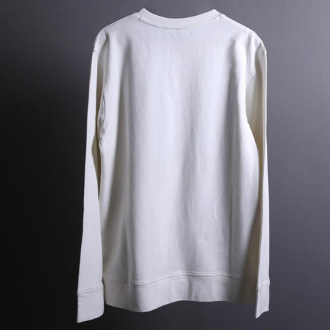 The Hunting - RDKL - Men's Long Sleeve Tee#14
