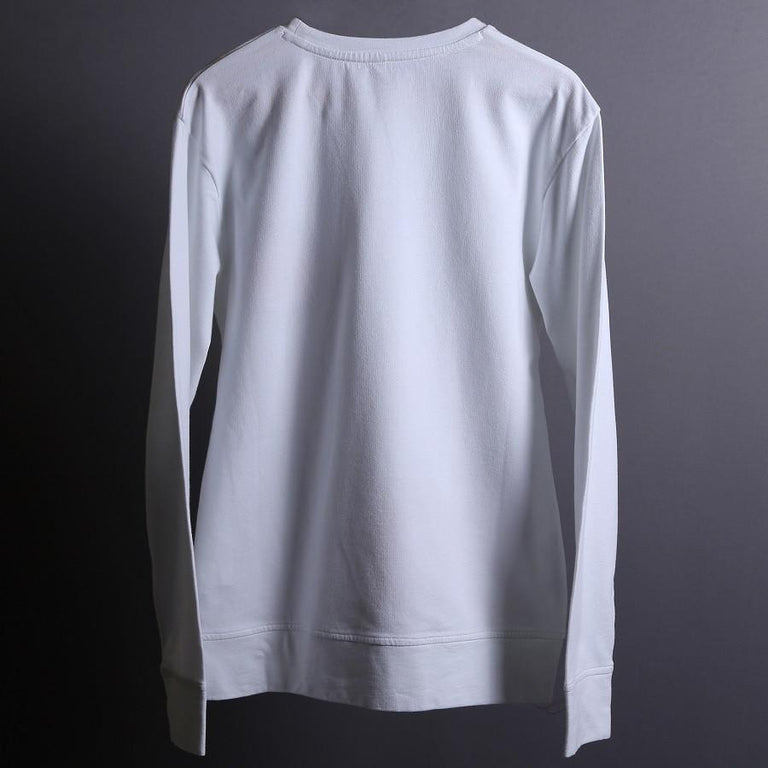 Zen - RDKL - Men's Long Sleeve Tee#22