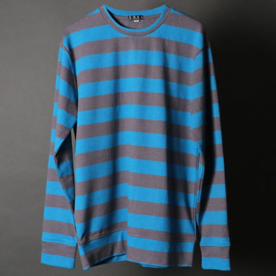 Harbor - RDKL - Men's Long Sleeve Tee#64 - RDKL-U