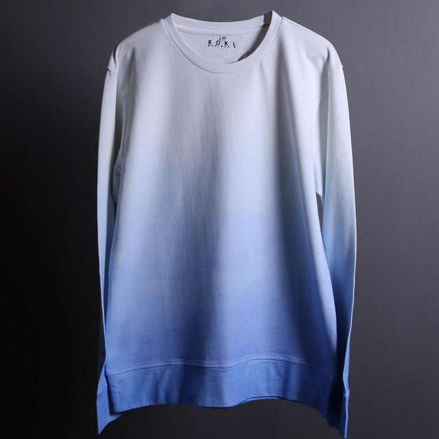 Nascence - RDKL - Men's Long Sleeve Tee#6