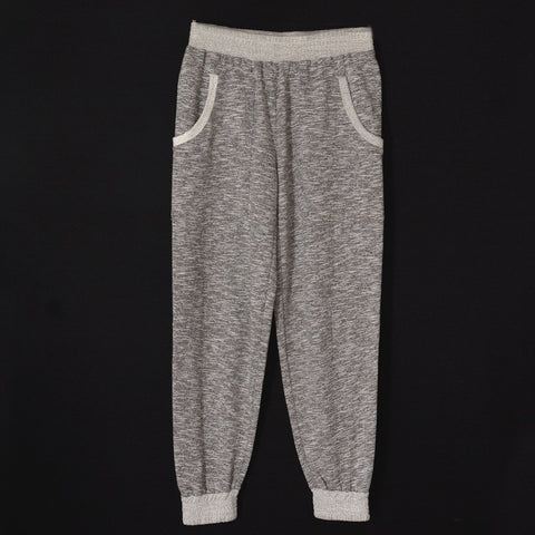 Gold Dust - Sweat Pant  || RDKL-U RP#2 - RDKL-U