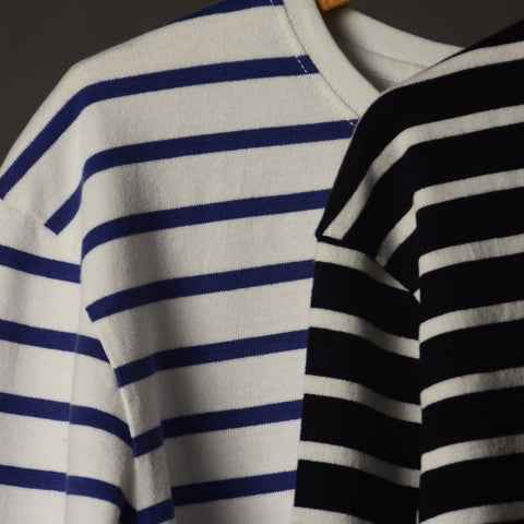 RDKL-U * The Striped Ones Mens Sweatshirt Bundle # 3
