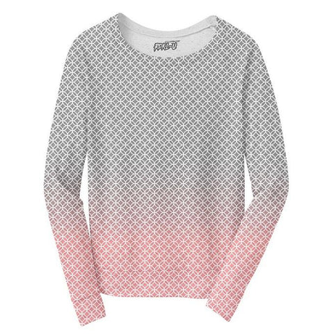 RDKL-U  || Women's Sweatshirt # 6