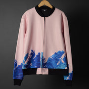 Euphoria - Smart Jacket - RDKLU#11