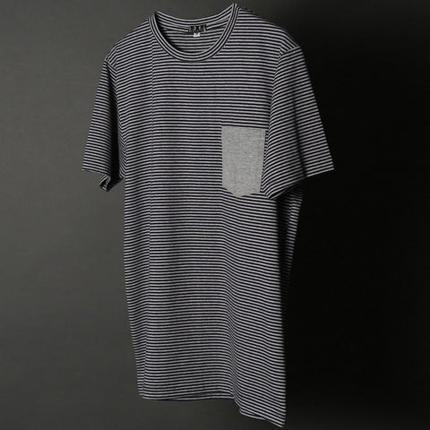 Astoria - RDKL Pocket Tee#134