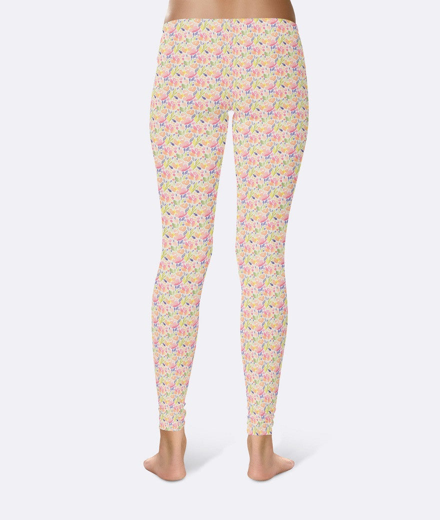 Fields - RDKL LEGGING#45 - RDKL-U  - 3
