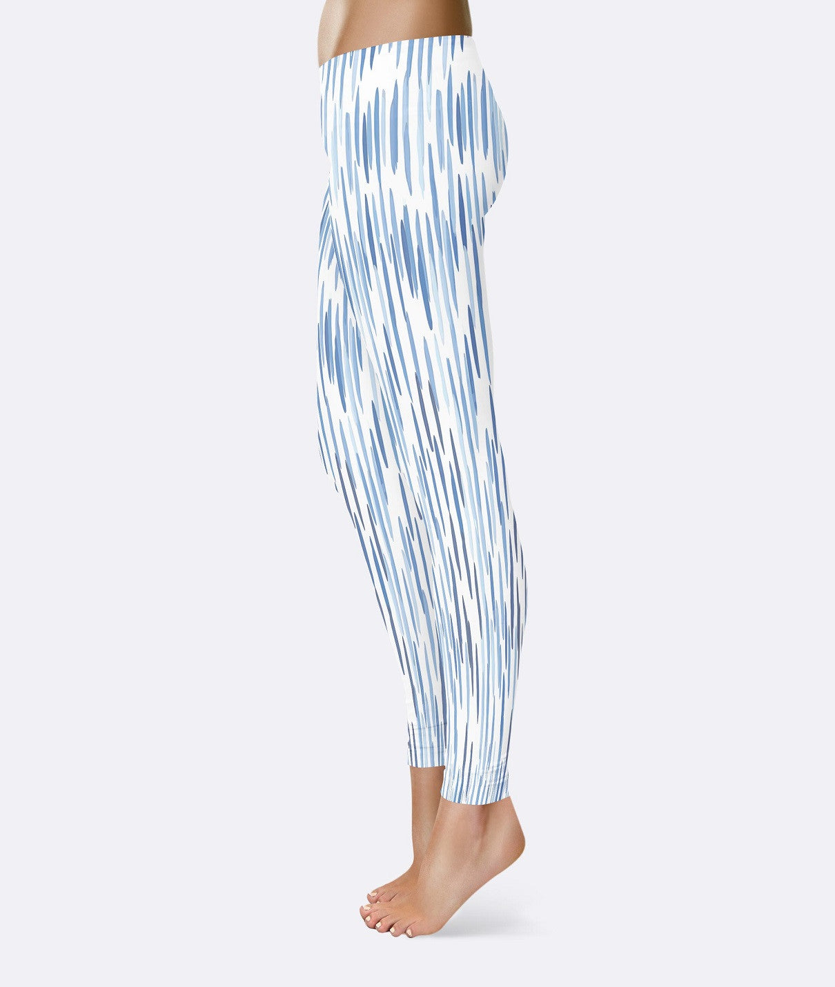 Look! - RDKL LEGGING#34 - RDKL-U  - 1