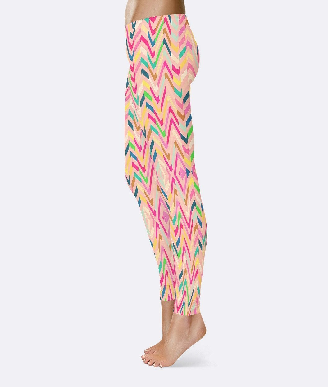 Slow Dive - RDKL LEGGING#12 - RDKL-U  - 1