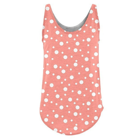 Ditto - RDKL Tank Top#21 - RDKL-U