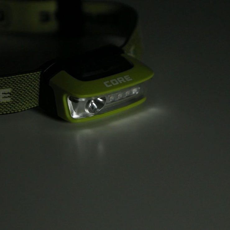 100 Lumen Sport Headlamp