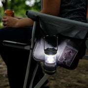 Core Equipment 85 Lumen Mini Lantern Lifestyle