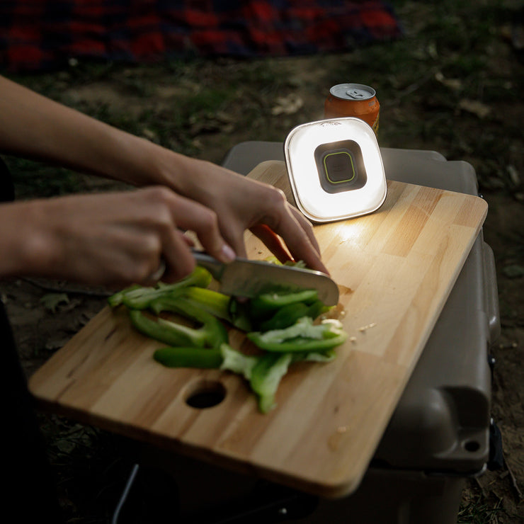 100 Lumen Tent Light