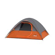 Core Equipment 3 Person Dome Tent