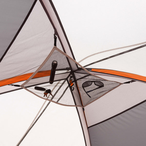 Core 9 Person Dome Tent_Gear Loft