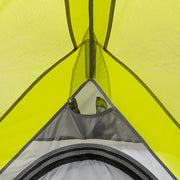 Core Equipment 3 Person Instant Dome Tent Pocket