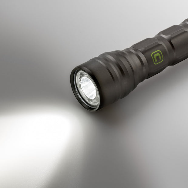 Core 275L Flashlight_Mode Spot