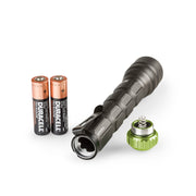 Core 275L Flashlight_Batteries
