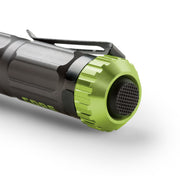 Core 275L Flashlight_Push button