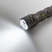 Core 275L Flashlight_Mode Flood