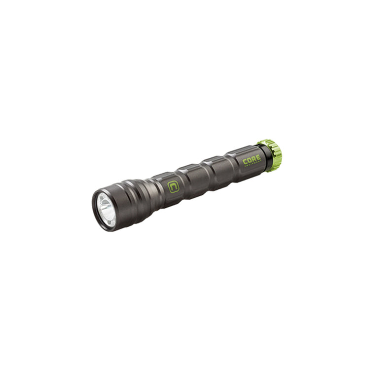 275 Lumen Multi-Color Flashlight