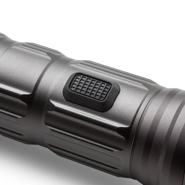 Core 500L Flashlight_Push Button