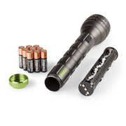Core 1250L Flashlight_Batteries