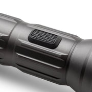 Core 1250L Flashlight_Push Button
