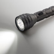 Core 1250L Flashlight_Mode Spot