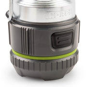 Core Equipment 85 Lumen Mini Lantern Button