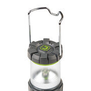Core Equipment 85 Lumen Mini Lantern Bail Handle