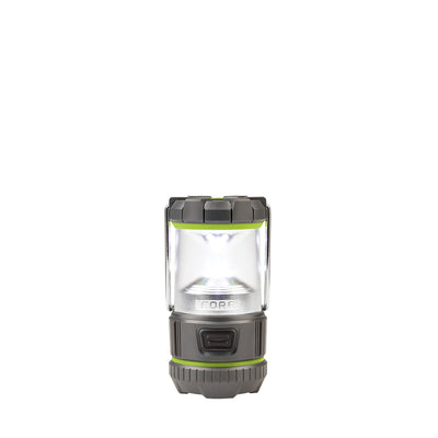 Core Equipment 85 Lumen Mini Lantern