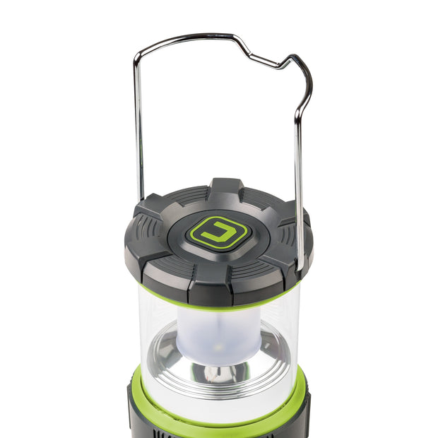 Core 500L Lantern_Bail Handle
