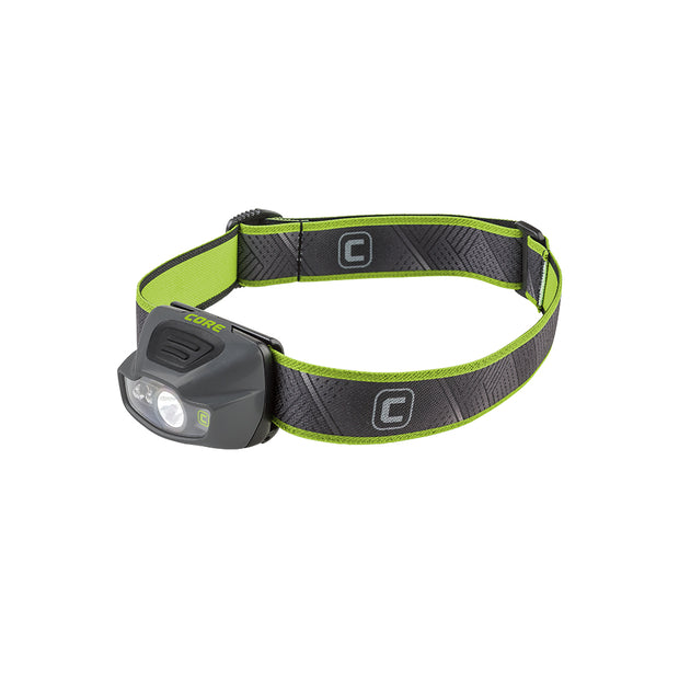 75 Lumen Headlamp