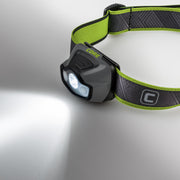 Core 75L Headlamp_Mode Spot